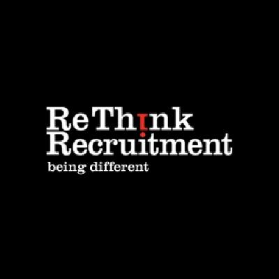 - Rethink