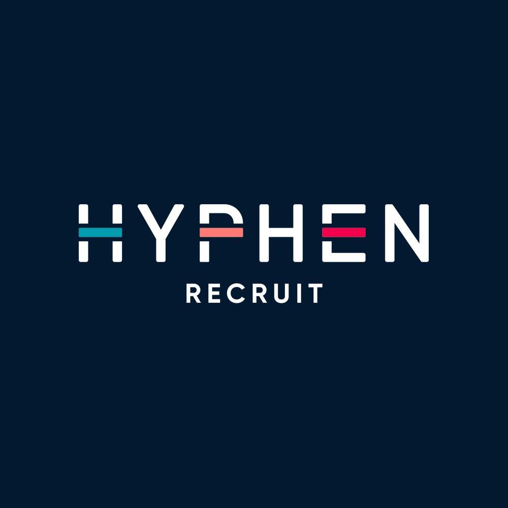 - Hypen Recruit
